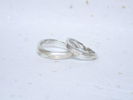 18010703木目金の結婚指輪_N004.JPG