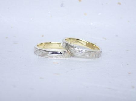 180108木目金の結婚指輪_Y004.JPG
