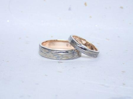 18010801木目金の指輪_R004.JPG