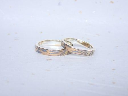 18010801木目金の結婚指輪_J004.JPG