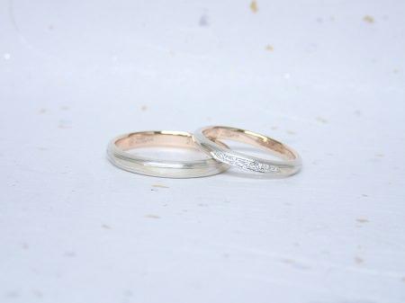 18010801木目金の結婚指輪B_003.JPG