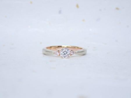 18011101木目金の結婚指輪_K004.JPG