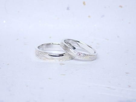 18011101木目金の結婚指輪_K005.JPG