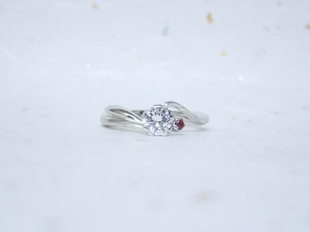 18011201木目金の婚約・結婚指輪_N003.JPG