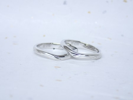 18011201木目金の婚約・結婚指輪_N004.JPG