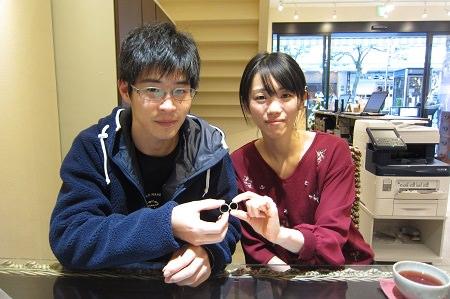 18011301木目金の婚約・結婚指輪_Z001.JPG
