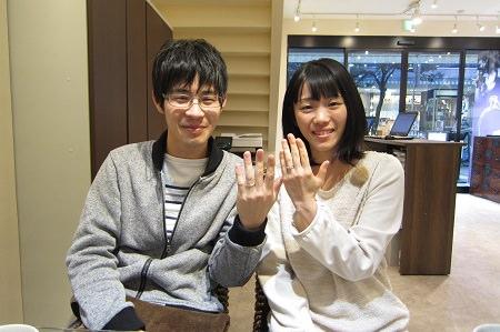 18011301木目金の婚約・結婚指輪_Z003.JPG
