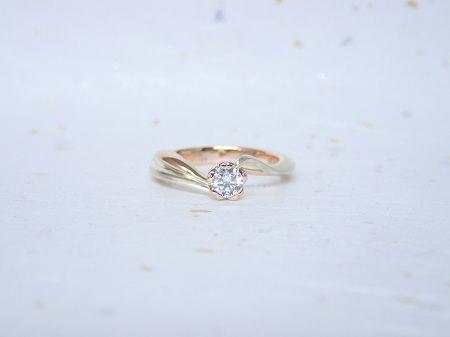 18011301木目金の婚約・結婚指輪_Z005.JPG