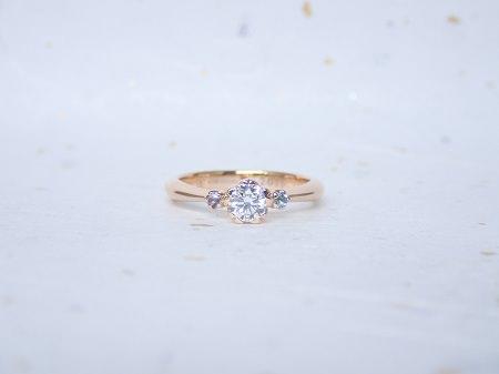 18011301木目金の婚約指輪・結婚指輪_U0003.JPG
