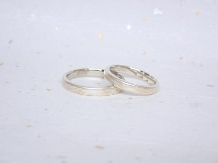 18011301の木目金の婚約・結婚指輪_z004.JPG