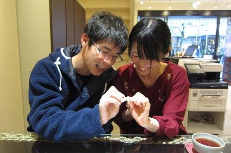 18011301木目金の婚約・結婚指輪_Z002.JPG