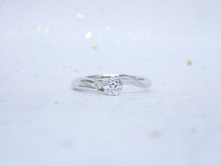 18011301木目金の婚約・結婚指輪_N002.JPG