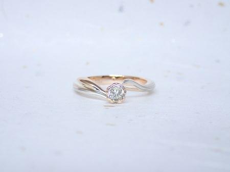 18011301木目金の婚約指輪_R004.JPG