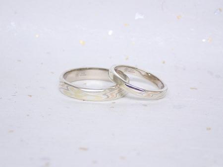 18011301木目金の結婚指輪_J003.JPG