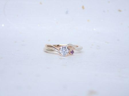 18011301木目金の結婚指輪_Y004.JPG