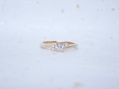 18011302木目金の婚約指輪_D004.JPG