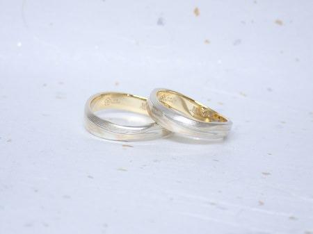 18011302木目金の結婚指輪_R004.JPG