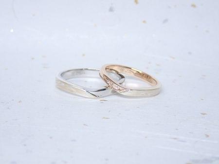 18011302 木目金の結婚指輪_M004.JPG