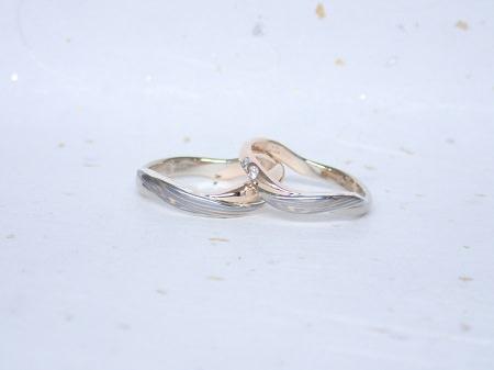 18011302木目金の結婚指輪_F002.jpg