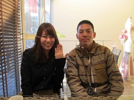 18011303木目金の結婚指輪_M003.JPG