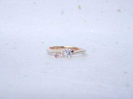 18011303木目金の結婚指輪_M004.JPG