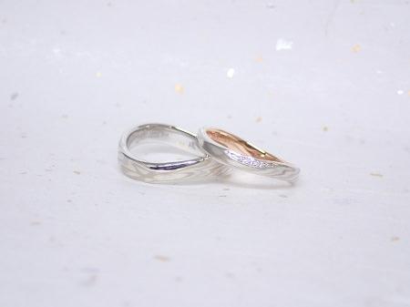 18011303木目金の結婚指輪R_003.JPG