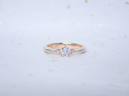18011401木目金の結婚指輪_K001.JPG