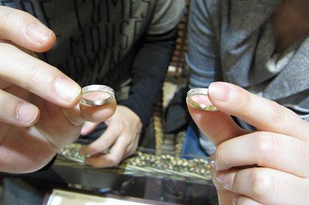18011401木目金の結婚指輪_Z003.JPG