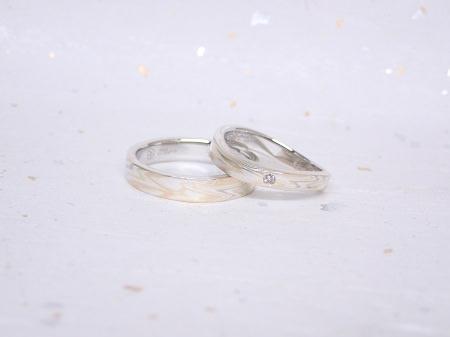 18011401木目金の結婚指輪_Y004.JPG