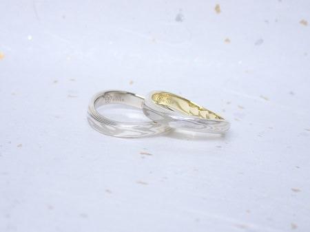 18011401木目金の結婚指輪_Z004.JPG