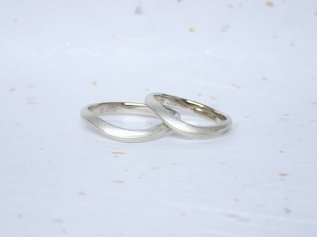 18011401木目金の結婚指輪R_004.JPG