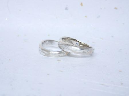 18011401木目金の結婚指輪_J004.JPG