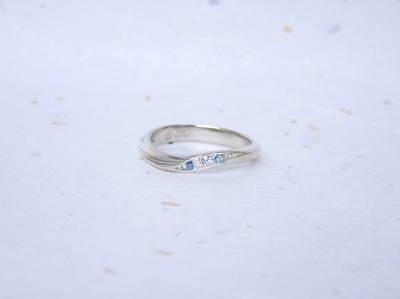 18011402木目金の婚約指輪_S001.JPG