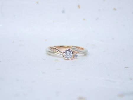 18011402木目金の婚約指輪結婚指輪_F003.jpg