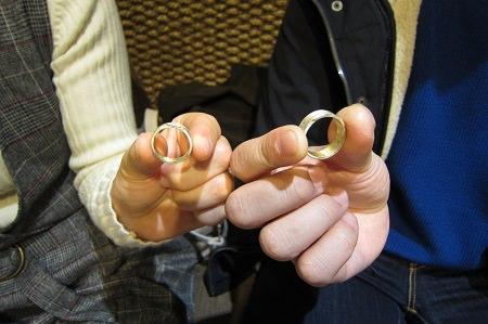 18011403木目金の結婚指輪_Z003.JPG