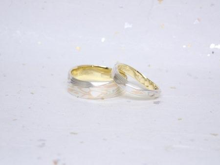 18011403木目金の結婚指輪_Z004.JPG