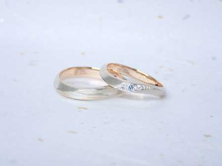 18011901木目金の結婚指輪G_004.JPG