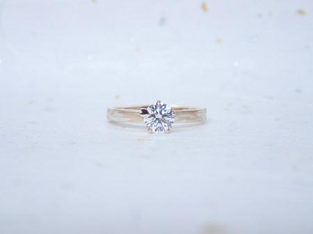 18011901木目金の婚約指輪_Y001.JPG