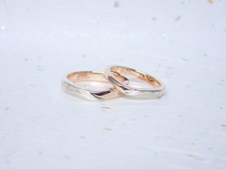 18012001木目金の婚約・結婚指輪_N002.JPG