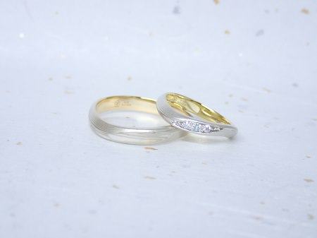18012001木目金の結婚指輪_J004.JPG