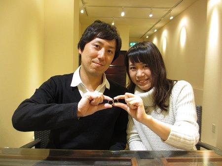 18012001木目金の結婚指輪_H001.JPG