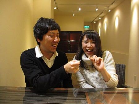 18012001木目金の結婚指輪_H002.JPG
