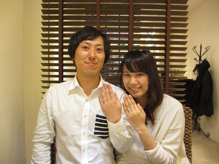 18012001木目金の結婚指輪_H003.JPG