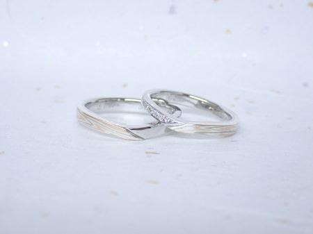 18012001木目金の結婚指輪_H004.JPG