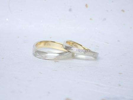 18012001木目金の結婚指輪_Q004.JPG