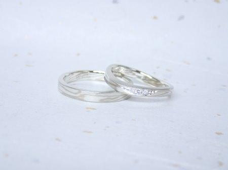 18012001木目金の結婚指輪_S001.JPG