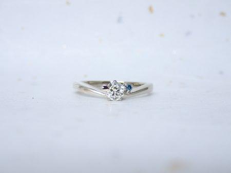 18012001木目金の結婚指輪_U003.JPG