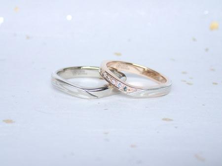 18012001木目金の結婚指輪_U004.JPG