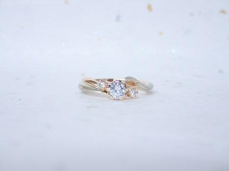18012001木目金の結婚指輪G_0041.JPG