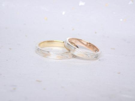 18012001木目金の結婚指輪_C004.JPG